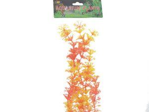 TALL FISH TANK PLANTS