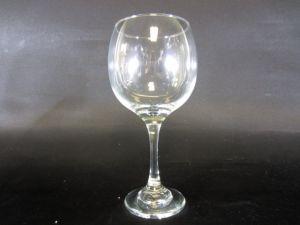 WINE GLASS 21Z