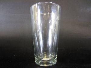 ICED TEA GLASS 20Z