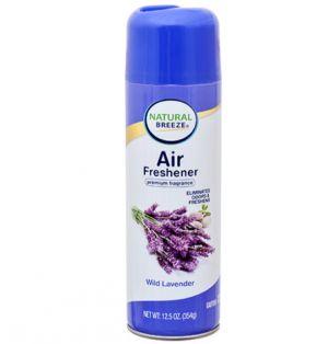 LAVANDER AIR FRESHENER 12.5 OZ