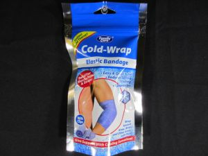 COLD WRAP 10IN