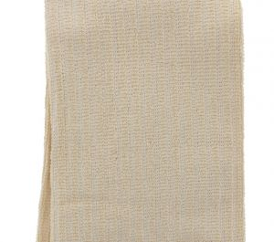 BAR MOP KITCHEN TOWEL 16 INCH X 19 INCH