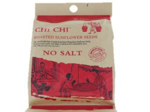 CHI CHI NONSALTED