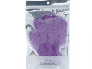 Celavi Exfoliating Gloves