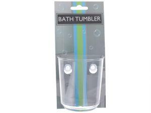 BATH TUMBLER