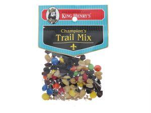 Champions Trail Mix