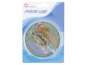 FISHING LINE100M